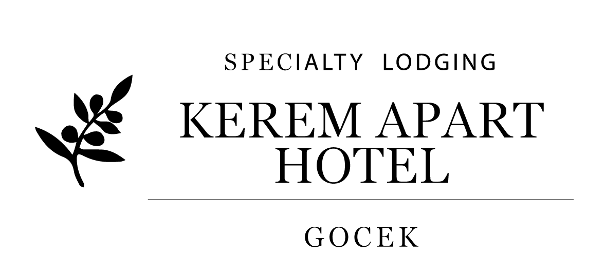 Kerem Apart Hotel